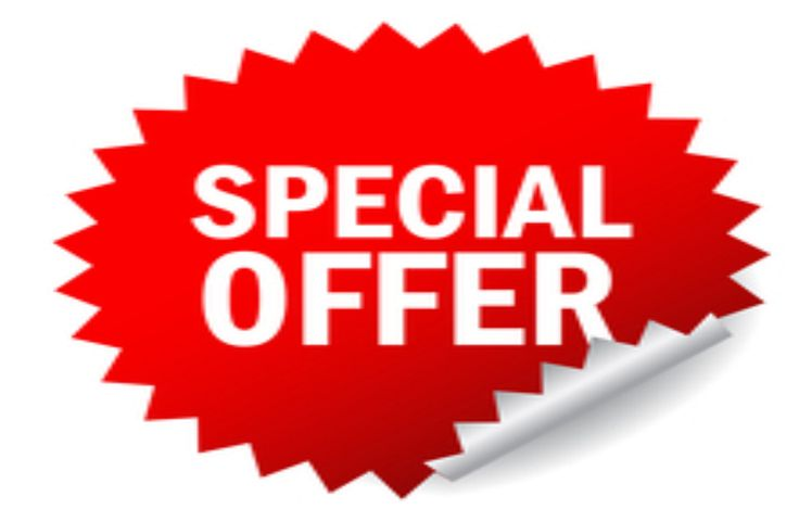 https://www.bol.com/nl/p/harry-potter-kleurboek-voor-volwassenen/9200000051246776/?bltg=itm_event%3Dclick%26pg_nm%3Dmain%26slt_id%3D201%26slt_type%3Dcampaign%26slt_nm%3DRPG+dealslot+MHP%26slt_pos%3DC4%26slt_owner%3DMBS_Dutch+Books%26itm_type%3Dproduct%26itm_id%3D9200000051246776%26itm_lp%3D1%26rpg_insid%3D22641%26rpg_instype%3Ddaydeal&promo=main_201_RPGdealslotMHP_C4_product_1_9200000051246776