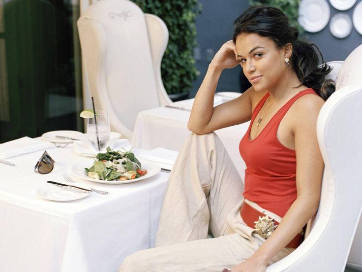 Michelle Rodriguez | image michelle rodriguez wallpaper 11 next image michelle rodriguez ...