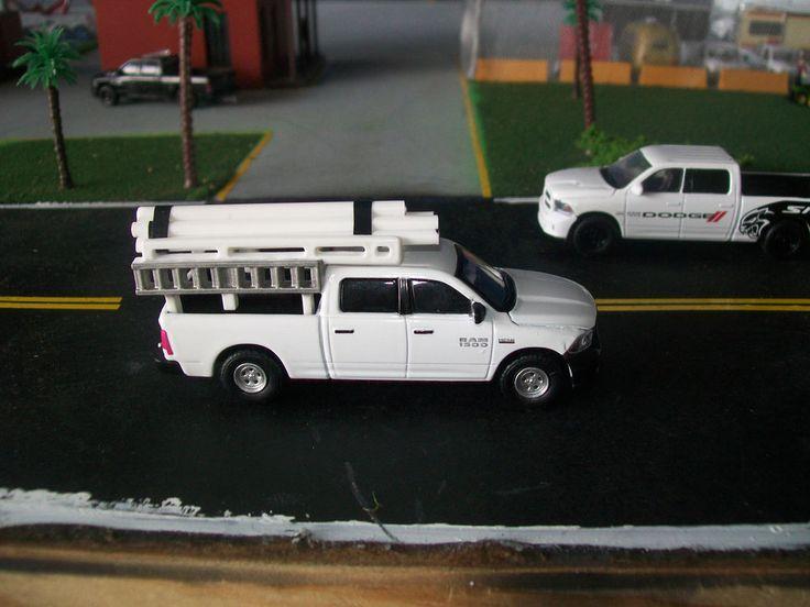 Diecast Toy Trucks Tractors Cars Construction Dcp Ertl Autos Post
