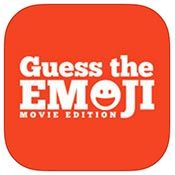 Stuck on a level of Guess The Emoji Movies? No problem. Here you will find all the Guess The Emoji Movies answers and cheats for every level of the game.