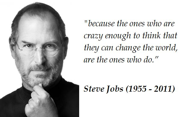 10 best images about steve jobs on pinterest change the