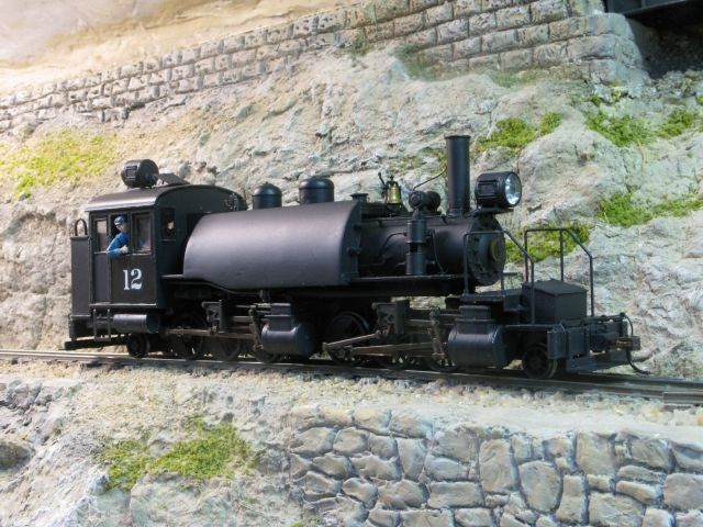 100+ On30 Scale Model Trains – yasminroohi