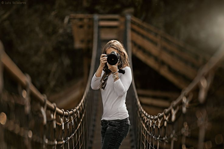 We have thousands of photography tutorials in our archives – many of which don't get seen a lot by our newer readers. What follows is 15 of the most viewed tutorials on dPS – that you might not have seen yet. Some were written a few years ago but we've selected them all to be …