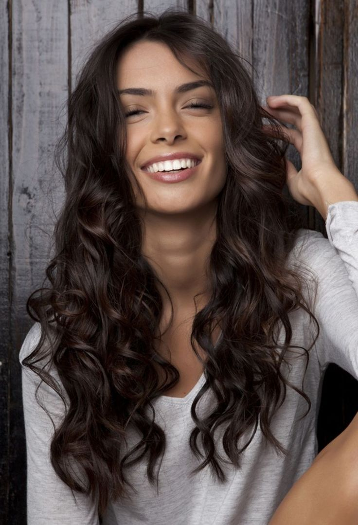 145 best hair it images on pinterest | hairstyles, hair and make up