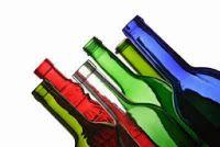 Adesivos e Colas: Adesivo para colar vidro