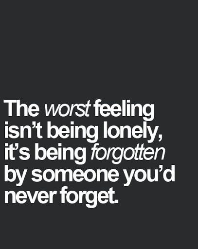 Feeling Lonely Quotes Interesting 26 Best Loneliness Quotes Images On Pinterest  Quotations Being