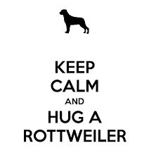 Image result for rottweiler quotes