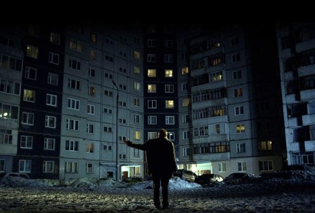 """Cineast: На МКФ """"Молодость"""" покажут короткометражные и студенческие работы"""