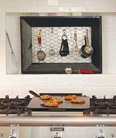 Chicken Kitchen Decorating Ideas 17 best images about chicken wire on pinterest | firs, diy cake