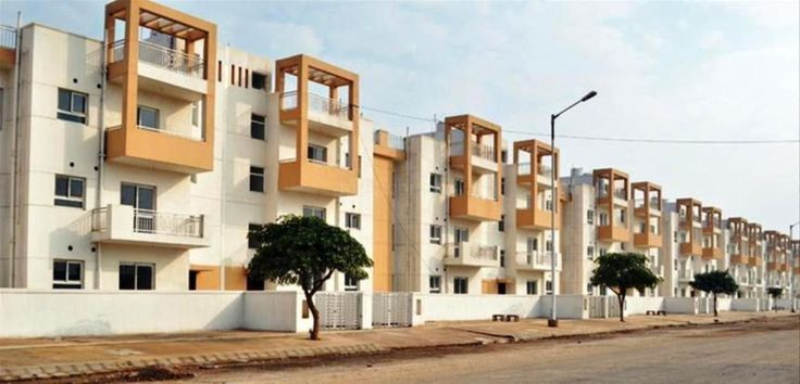 Floridaa the Affordable Flats in Faridabad is a forthcoming project that is going to be propelled by the OP chain group, who are one of the exceedingly fabled construction companies. Buying flats in Floridaa is one of the best choices a person could go for.