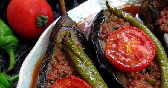 Вот и настала одна из моих любимых пор года - осень!!! Уже не жарко... еще не холодно... овощи в самом разгаре... томаты, перцы, баклажа...