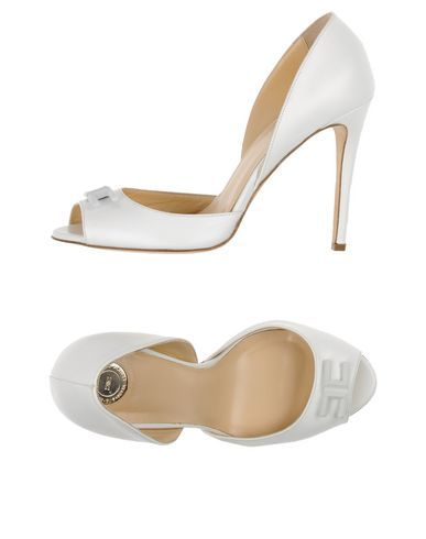 Shoes High Heels Wedding Airplanes Bhs For Bridal Shoe