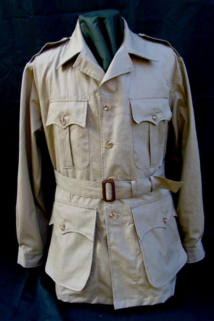 best 25 safari jacket ideas on versace jacket