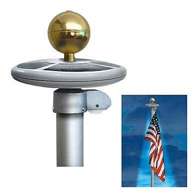 Flag Pole Light Layout Best 25 Flag poles ideas on Pinterest Flag