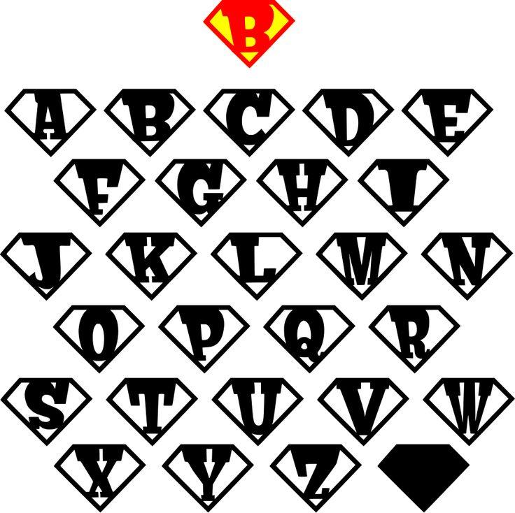 Classroom Logo Design ~ Best preschool superhero ideas images on pinterest