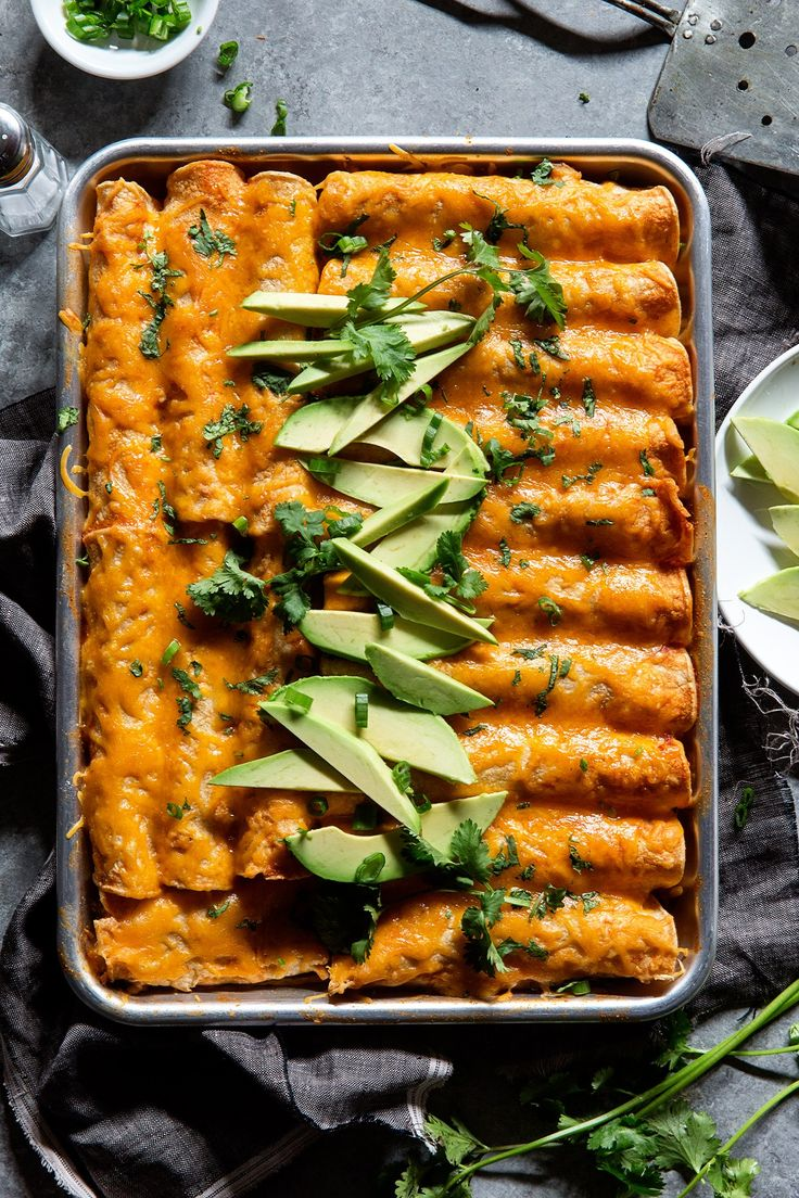 223 best real food by dad recipes and lifestyle images on pinterest chicken enchiladas forumfinder Image collections