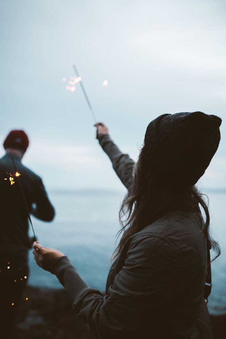 un año nuevo de alegrias , de amor , de felicidad y muchos mas feliz navidad . y feliz año nuevo