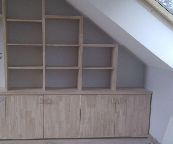 http://agencement-deco.com/comment-fabriquer-une-bibliotheque-simple-en-massif/
