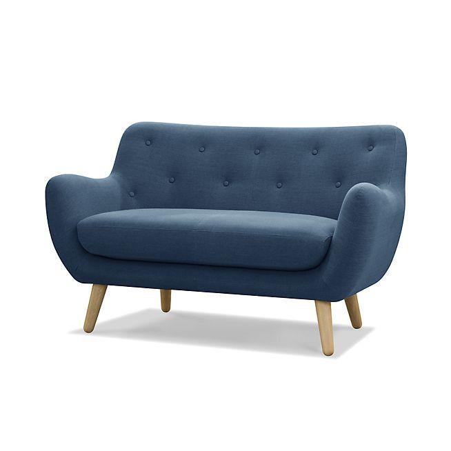 les 25 meilleures id es de la cat gorie fauteuil bleu p trole sur pinterest fauteuil bleu. Black Bedroom Furniture Sets. Home Design Ideas
