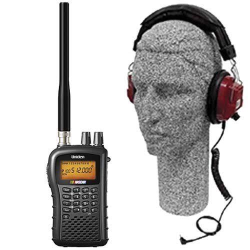 Uniden Bc-72Xlt Nascar Scanner And Headset Combo Pack by Uniden, http://www.amazon.com/dp/B004NXZJY2/ref=cm_sw_r_pi_dp_peQasb0SJAK0D