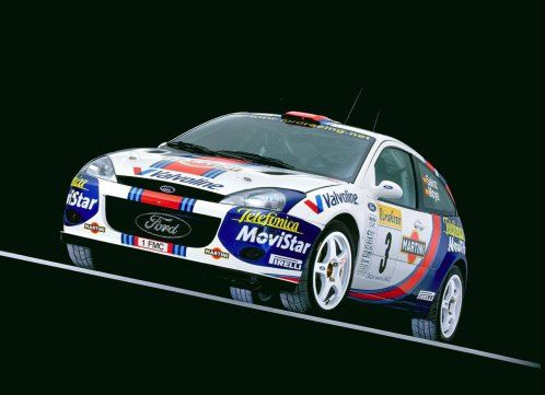 ford_focus_1999_images_1
