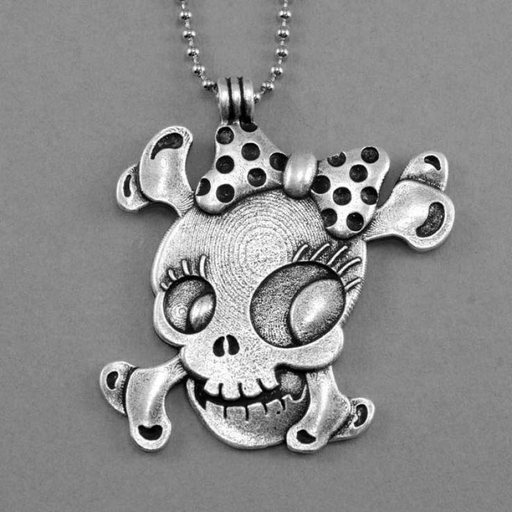 Per Natale un regalo Very-Rock!!!! Necklaces-903-ferrante