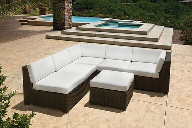 Frontgate Outdoor Furniture Sale - Best Way to Paint Furniture Check more at http://cacophonouscreations.com/frontgate-outdoor-furniture-sale/