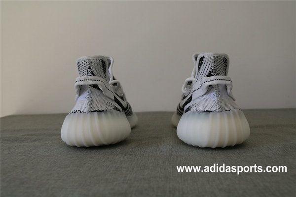 "Adidas Yeezy Boost 350 V2 ""Zebra"" [adidas ze] - $212.00 : Online Store for Adidas Yeezy 350 Boost , Adidas NMD Shoes,Nike Sneakers at Lowest Price  Adidas Sports, Inc., designer adidas"