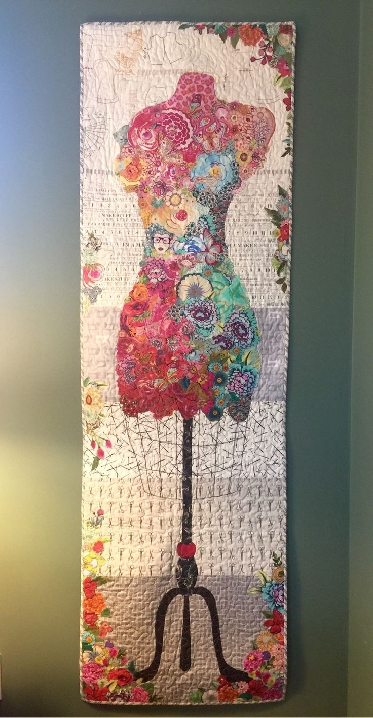 1000 Images About Quilt Inspiration 4 On Pinterest