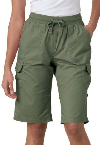 http://goin-blind.net/wp-content/uploads/2014/06/Womens-Plus-Size-Shorts-with-convertible-tabs.jpg - Women's Plus Size Shorts with convertible tabs - http://goin-blind.net/womens-plus-size-shorts-with-convertible-tabs/