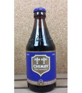 Chimay Blue / Grande Réserve 33 cl