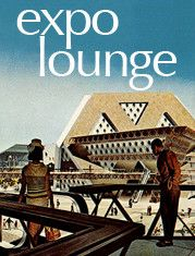 17 Best images about Memories of Expo '67 on Pinterest | Ontario ...