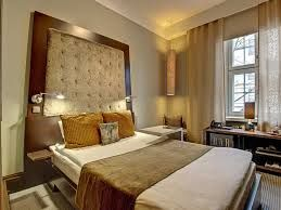 Image result for hotel klaus k