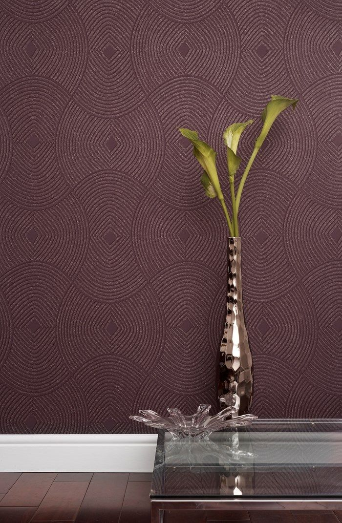 Browse Wallpaper by Graham  Brown - Modern Designer Wall Coverings