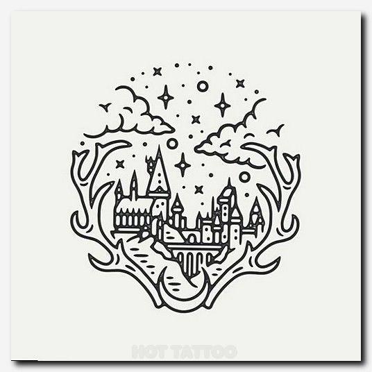 #tattooart #tattoo Tattoo auf Musik, Cherub Tattoo Designs, Flower Tattoo Artist, …