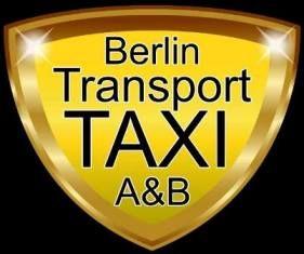 http://berlin-transport-taxi.de/ A&B Transport leicht gemacht- ein Transporter mit Fahrer. Leihwagen mieten war gestern. Wir sind euer Transporter von Möbeln und Artikel aller Art. Wir machen das einkaufen leichter, wir transportieren Möbel, von Ihnen gekaufte Ware und noch viel mehr. Ob vom Laden zur Wohnung oder von Wohnung zu Wohnung. Berlin-Transport-Taxi.de macht es möglich. Und das zu einem super fairen Preis für nur 24,50€. Denn Sie bezahlen nur die reine Fahrtstrecke von A nach B.