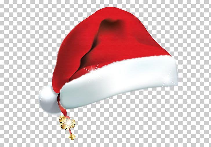 Santa Claus Hat Png Santa Claus Hat Santa Claus Hat Santa Suits Santa Claus
