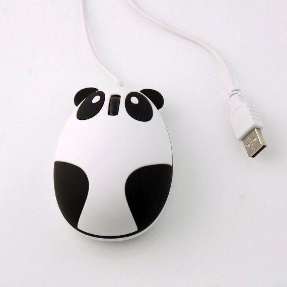 Ordinateur souris ordinateur accessoire nouveauté par Overseamall