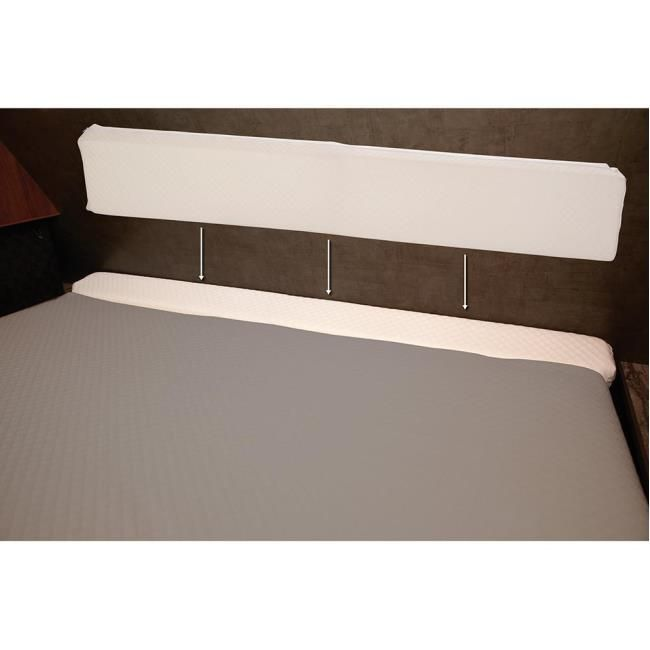 Short Queen Bed Extender Bed Extender Camping Bed Camping