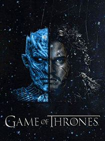 Click To View: Game of Thrones S06E02