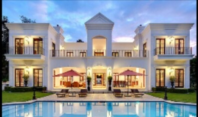 Awesome house and fancy houses on pinterest - Fancy houses photos ...