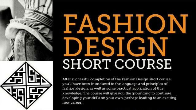 Lahore School Of Fashion Design Fashion Studies Fashion Design Admissions Open Design Course Study Style Fashion Design