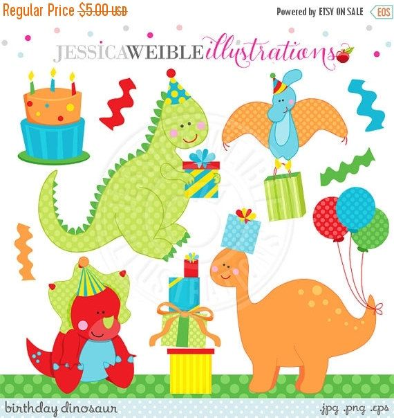 Top 25 ideas about Dinosaurs - Clip Art on Pinterest | Dinosaur ...