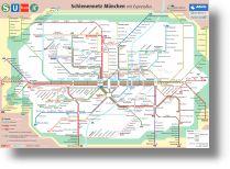 Bildlink Innenraum-Netzplan