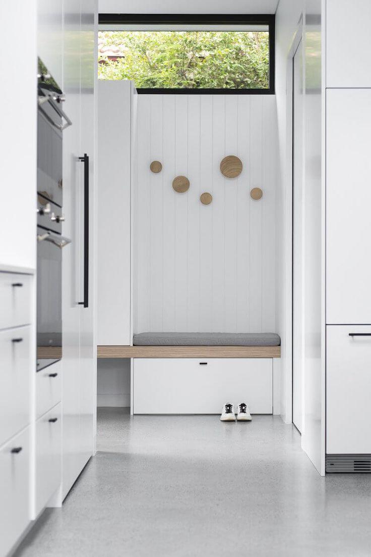 Ziemlich Küchendesign Layout Australien Galerie - Ideen Für Die ...