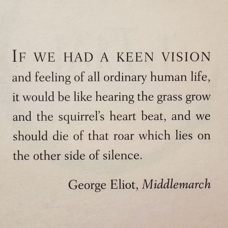 distantheartbeats:  Epigraph to The Knife of Never Letting Go. And so #readchaos begins!