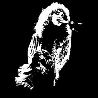 Best 229 Musicart Fleetwood Mac Images On Pinterest