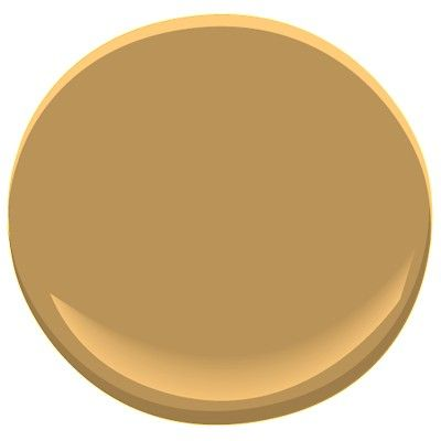 104 best images about warm neutral colors on pinterest for Neutral gold paint color