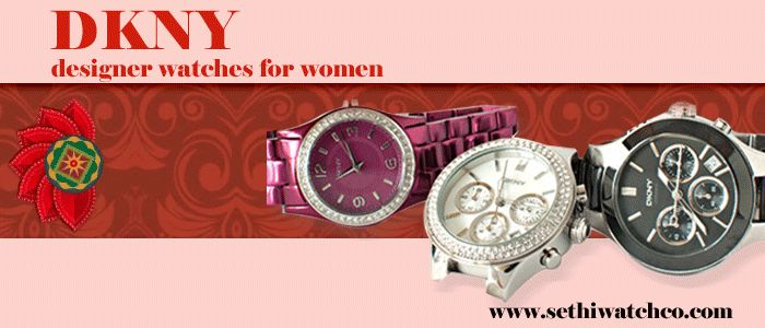 www.sethiwatchco.com FOSSIL watches for men . we are India's leading online watch sopping site offering the latest timepieces from leading brands across the world at best prices.