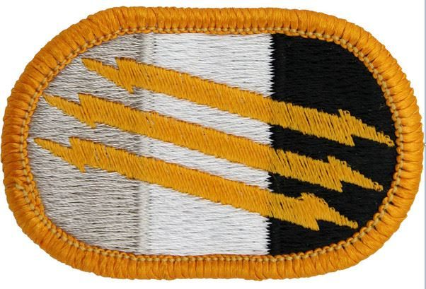4TH PSYCHOLOGICAL OPERATIONS GROUP (AIRBORNE)